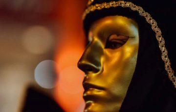 Μεσαιωνικό Φεστιβάλ: Συγχαρητήρια κυβερνητικών στελεχών στον Δήμαρχο Αγίας Νάπας
