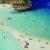 Νέα παγκόσμια διάκριση για το Nissi Beach: Ξανά σε λίστα με τις κορυφαίες παραλίες του κόσμου