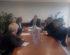 Ο Δήμαρχος Αγίας Νάπας συναντήθηκε με τον Πρόεδρο του ΔΗΚΟ με θέμα το νομοσχέδιο της μεταρρύθμισης των Δήμων