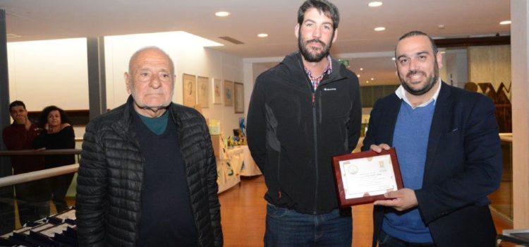 Έντεκα καλλιτέχνες δημιουργούν εμβληματικά έργα στο Πάρκο Γλυπτικής Αγίας Νάπας