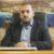 Επίσημη καταγγελία στον Αστυνομικό Διευθυντή Επαρχίας Αμμοχώστου από τον Δήμαρχο Αγίας Νάπας, κ. Γιάννη Καρούσο για τις παράνομες χωματερές και το άναμμα επικίνδυνων φωτιών