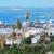 Μονόδρομος η συνένωση Δήμου Αγίας Νάπας, Σωτήρας και κοινότητας Λιοπετρίου