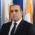 Γιάννης Καρούσος: Πώς εξασφαλίσαμε τον επαναπατρισμό