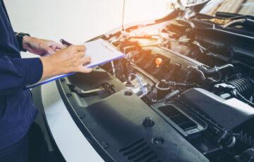 Τα εξουσιοδοτημένα ΙΚΤΕΟ από το ΤΟΜ για τεχνικό έλεγχο φορτηγών, λεωφορείων και άλλων βαρέων οχημάτων
