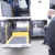 Παράδοση λεωφορείου για κάλυψη αναγκών Ειδικού Σχολείου «Θεοσκέπαστη» στην Πάφο