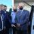 Επίσκεψη του Υπουργού Μεταφορών στο Κέντρο Επεξεργασίας Παραβάσεων του Συστήματος Φωτοεπισήμανσης